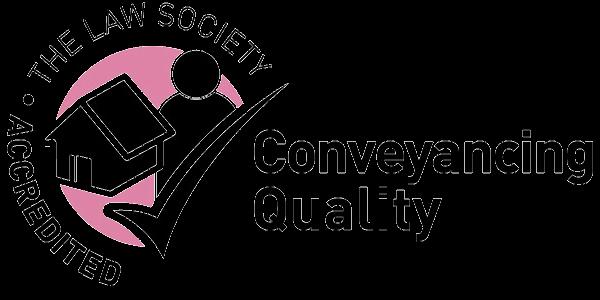 CQS conveyancing